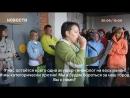 «Протест беременных»в Питкяранте