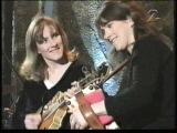 Sharon Shannon &amp Natalie MacMaster