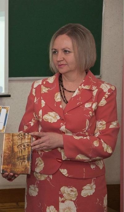 Ольга Спільніченко, 1 ноября , Тернополь, id36179743