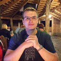 Олексій Панасюк