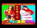 COKA REMIX Sukhe Latest Punjabi Song 2019