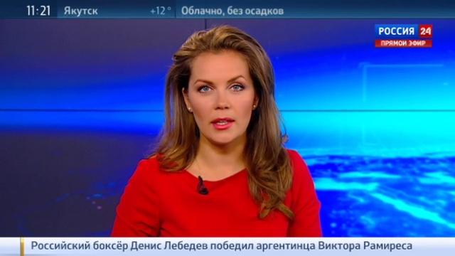 Новости на Россия 24 • Покорители Эвереста погибли от кислородного голодания