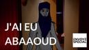 BATACLAN FASE F J'ai eu Abaaoud 1er décembre 2016 France 2