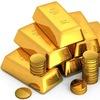 Инвестиции в золото| Бизнес-планы | Котировки