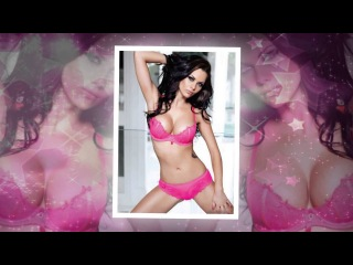 Jessica Jane Clement: The Sexiest Woman on Television (2013)