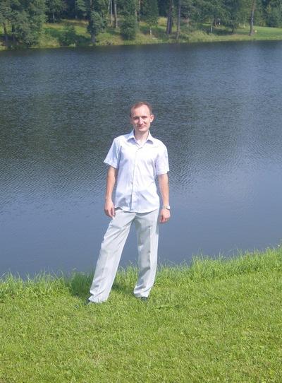 Александр Степанов, Александров, id61456228