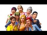 Летняя распродажа The Sims к E3