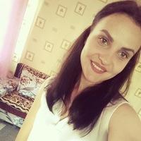 АлександраХолоденина