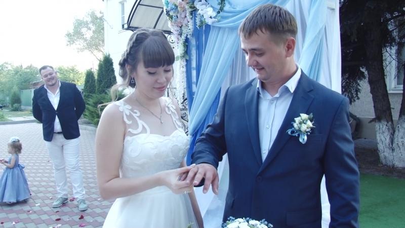 Клип 09/09/17 solodovs_wedding