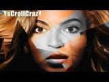 Drake - Girls Love Beyonce ( Ft James Fauntleroy ) April 2013