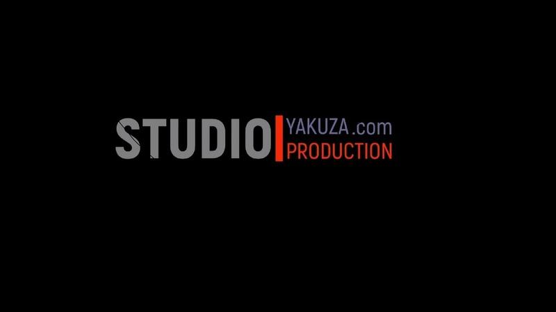 YAKUZA.com (Выпуск 6)