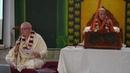 Understanding and Applying Srila Prabhupada's Teachings Part 2