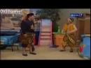 Opera Van Java (OVJ) - Episode Irawan Gugur - Bintang Tamu Malih dan Jojon