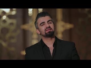 Mera - Haj (Kurdish Singer) _ میرا - حه_ج