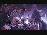 cage the elephant - instant crush (live)(2017)