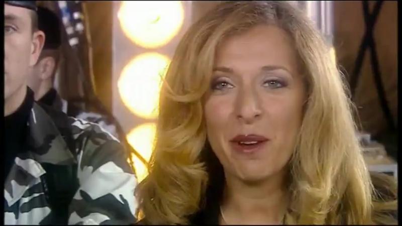 Доктор кто. Доктор 10 серия 12 Армия призраков (BBC One, 01.07.2006)