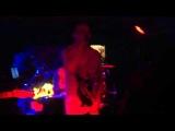 Концерт EVO (3)