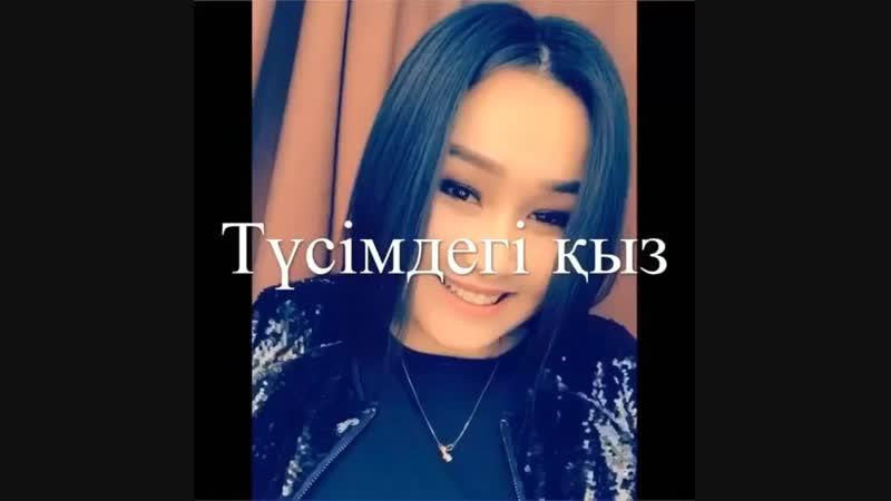 VID_22301225_080318_055.mp4