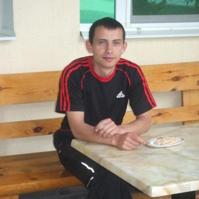 Александр Зеленин, 31 декабря 1987, Полтава, id182252812