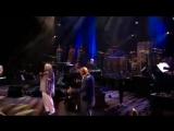 Quincy Jones 80th Birthday How do you keep 2013.mp4