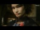 Новые русские модели: Света Черная