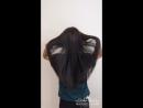 Наращивание волос Ухта/Сосногорск
