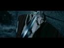 Властелин колец / The lord of the rings - История одного кольца