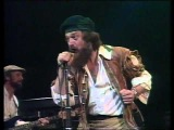 The Prince's Trust Rock Gala - Jethro Tull - Pussy Willow