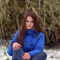 ОксанаРыжкова