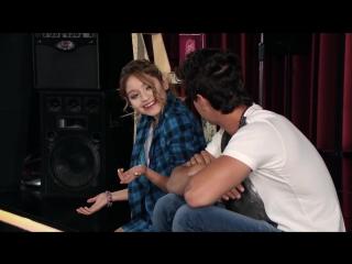 Tu Cárcel - Momento Musical - Soy Luna 3.mp4