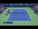 Rafael Nadal Defeats Karen Khachanov in a Mesmerizing Match in Arthur Ashe - US Open 2018