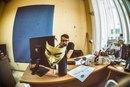 Иван Голубков фото #40