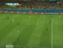 ЧМ 2014_08.07.14_1_2_Бразилия-Германия_(Футбол_1)