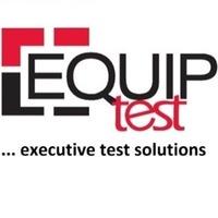 Equip-Test Ukraine, 1 июня 1981, Ужгород, id217191738