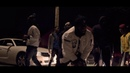 Muda - Day One N*ggas (Official Video) Shot By CTFILMS