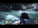 Battlefield 4 - Paracel Storm Multiplayer Gameplay Trailer | Gamescom 2013