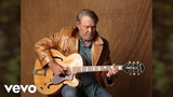 Glen Campbell, Willie Nelson - Funny (How Time Slips Away) (Audio)