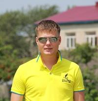 Джони Макаров