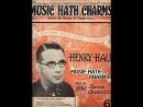 Music Hath Charms (1935)