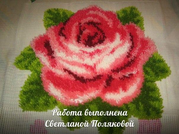 http://cs411522.vk.me/v411522832/9166/Mh4i-x6d0Iw.jpg