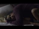 сцены сексуального насилия(похищение, принуждение, изнасилования, rape) из сериала: Me Chama de Bruna -2016-2017 год, Maria Bopp