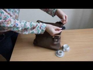 Радиочастотные защитные датчики(магнитные клипсы) для магазинов одежды и обуви Микро/Мини