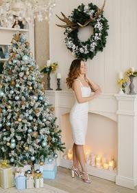 Анастасия Катасонова