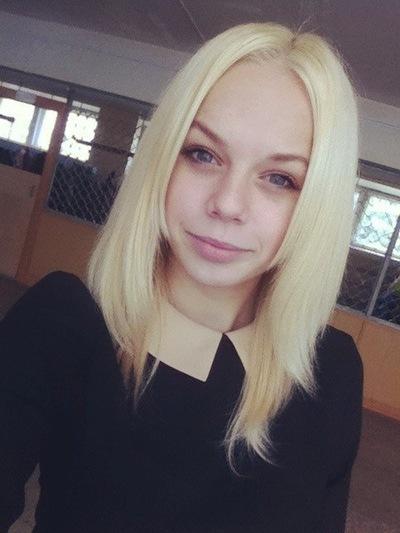 Татьяна Егорова, 16 марта , Кемерово, id107662240