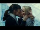 'Passion' Trailer