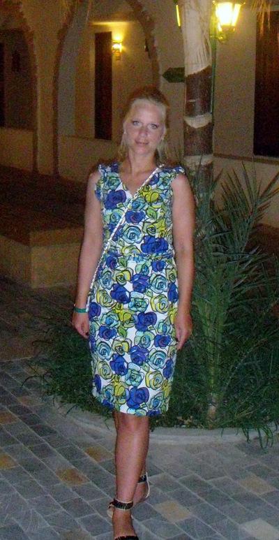 Натали Станиславовна, 30 июля , Гомель, id221579877