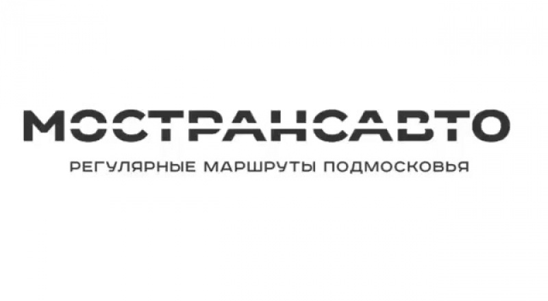 Атлеты РосМолСпортМО сдвинули с места Газель Next - 3,5 тонны