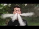 Worlds Amazing Skills Vapers vape tricks insane 2018