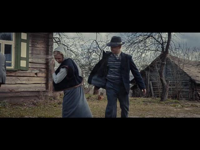Принял участие в полнометражном художественном фильме АВЕЛЬ! abel.by/ru