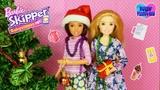 Куклы Скиппер няни (Skipper Babysitters inc.) + новинки от Mattel